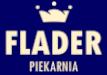 Piekarnia Flader
